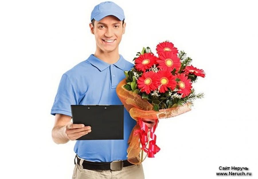 Услуги поздравления доставка цветов на дом хабаровск, днем рождения роза